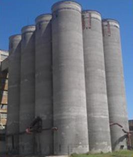 grainstore_12