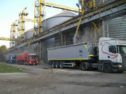grainstore_11